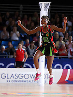 Malawi v South Africa/Northern Ireland v Wales 010814