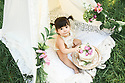 Aviana Z One Year Session