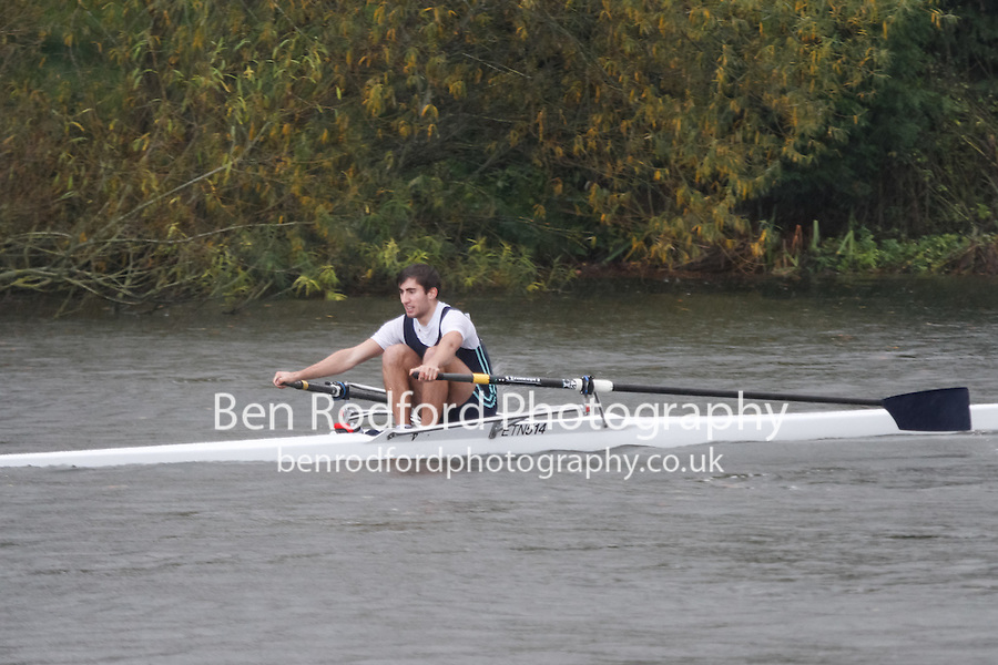 Pangbourne Junior Sculls 2015<br /> To purchase this photo, or to see pricing information for Prints and Downloads, click the blue 'Add to Cart' button at the top-right of the page.