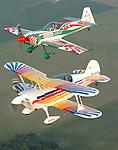 Hartzell Airshow 2006