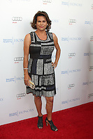 Alexandra Billings at the 8th Annual Television Academy Honors, Montage Hotel, Beverly Hills, CA 05-27-15<br /> <br /> David Edwards/Newsflash Pictures 818-249-4998