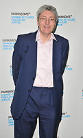 Paul Mayhew-Archer at the Parkinson's UK presents Symfunny No. 2, Royal Albert Hall, Kensington Gore, London, England, UK, on Wednesday 19 April 2017.<br /> CAP/CAN<br /> &copy;CAN/Capital Pictures