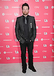 David Cook at US Weekly Hot Hollywood Style Issue Party held at Eden in Hollywood, California on April 26,2011                                                                               © 2010 Hollywood Press Agency
