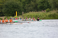 Race: 114  W.MasA.4+  Final<br /> <br /> Peterborough Summer Regatta 2018 - Sunday<br /> <br /> To purchase this photo, or to see pricing information for Prints and Downloads, click the blue 'Add to Cart' button at the top-right of the page.