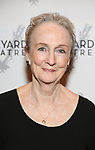 Kathleen Chalfant attends the Vineyard Theatre Gala 2018 honoring Michael Mayer at the Edison Ballroom on May 14, 2018 in New York City.