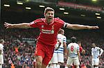 020515 Liverpool v QPR