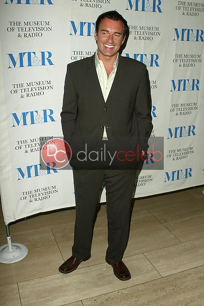 Julian McMahon<br />