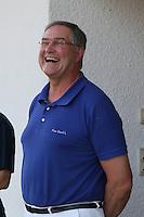 MdB Franz-Josef Jung besucht den THW in Groß-Gerau