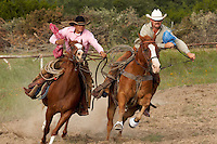 050813-Ring of Fire Ranch Rodeo