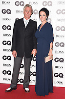 Paul Weller<br /> at the GQ Men of the Year Awards 2018 at the Tate Modern, London<br /> <br /> ©Ash Knotek  D3427  05/09/2018