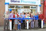Slane Pharmacy
