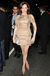 Rose McGowan at the Touchstone Pictures' World Premiere of When in Rome held at El Capitan Theatre in Hollywood, California on January 27,2010                                                                   Copyright 2009  DVS / RockinExposures