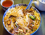2016_Vietnamese_Pho Soup