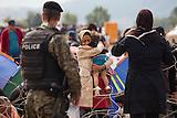 Flüchtlingskrise MK_22./23.08.2015
