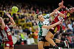 HBF - Handball Bundesliga Frauen - Saison 2013/2014