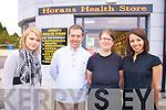 Horan Health Park Road