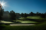 2018 Knollwood Country Club Golf Events