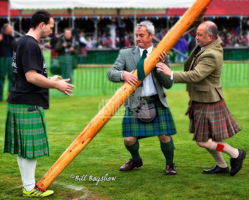 Braemar Gathering,Highland Gathering,Braemar Highland Games,Braemar,