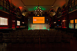 2014 09 30 Plaza Oak Room Siegfried Group