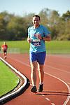2018-10-21 Abingdon Marathon 38 TR Track
