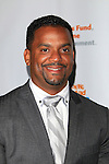 LOS ANGELES - DEC 3: Alfonso Ribeiro at The Actors Fund's Looking Ahead Awards at the Taglyan Complex on December 3, 2015 in Los Angeles, California