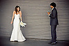 {onelove wedding} pratap + shannon