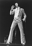 ELVIS PRESLEY 1972 for MGM movie..photo from promoarchive.com- Photofeatures..for editorial use only..