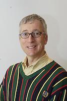 Docteur Tellier<br /> (c) : 2006 Pierre Roussel