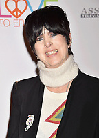BEVERLY HILLS, CA - MAY 10: Diane Warren attends the 26th Annual Race to Erase MS Gala at The Beverly Hilton Hotel on May 10, 2019 in Beverly Hills, California.<br /> CAP/ROT<br /> &copy;ROT/Capital Pictures