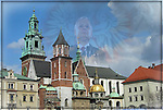 Lech Kaczynski - Spoczywaj w pokoju - Rest In Peace