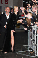 LONDON, UK. October 12, 2016: Nicole Kidman at the London Film Festival 2016 premiere of &quot;Lion&quot; at the Odeon Leicester Square, London.<br /> Picture: Steve Vas/Featureflash/SilverHub 0208 004 5359/ 07711 972644 Editors@silverhubmedia.com