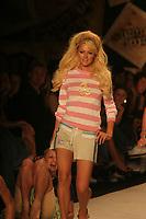 Paris Hilton 2006<br /> Photo By John Barrett-PHOTOlink.net