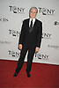John Larroquette attends th 66th Annual Tony Awards on June 10, 2012 at The Beacon Theatre in New York City.