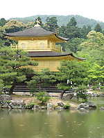 JAPAN--Kyoto Temples & Shrines