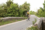 2017-05-21 Fareham Tri 03 MA Bike rem