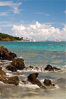 CT-Tobago Cays, Royal Clipper