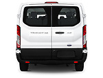 2016 Ford TRANSIT WAGON 150 XLT Wagon Low Roof Sliding Pass. 130 4 Door Passenger Van