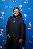 "David Fernandez de Castro (filmmaker ""Priorat"")"