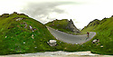 01/06/15<br />