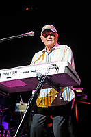 LONDON, ENGLAND - MAY 18: Bruce Johnston of 'The Beach Boys' performing at Royal Albert Hall on May 18, 2017 in London, England.<br /> CAP/MAR<br /> &copy;MAR/Capital Pictures /MediaPunch ***NORTH AND SOUTH AMERICAS ONLY***