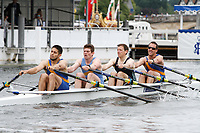 Race: 44 - Event: P. WALES - Berks: 322 READING UNIVERSITY 'A' - Bucks: 314 ETON COLLEGE &amp; BURWAY R.C.<br /> <br /> Henley Royal Regatta 2017<br /> <br /> To purchase this photo, or to see pricing information for Prints and Downloads, click the blue 'Add to Cart' button at the top-right of the page.