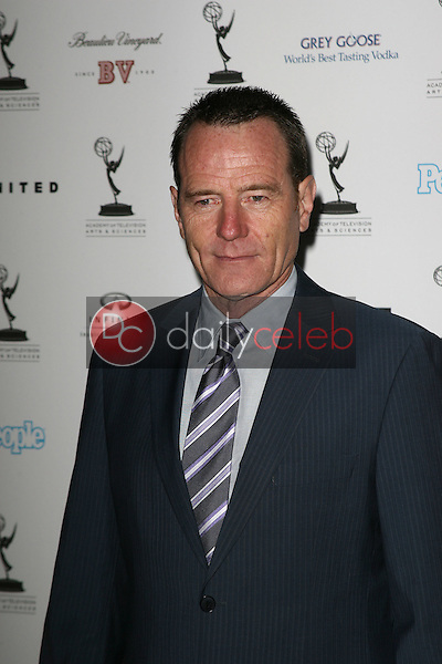 Bryan Cranston<br /> at the 62nd Primetime Emmy Awards Performers Nominee Reception, Spectra by Wolfgang Puck, Pacific Design Center, West Hollywood, CA. 08-27-10<br /> David Edwards/Dailyceleb.com 818-249-4998