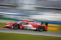 26-29 January, 2017, Daytona Beach, Florida USA<br /> 31, Cadillac DPi, P, Dane Cameron, Eric Curran, Seb Morris, Michael Conway<br /> ©2017, Barry Cantrell<br /> LAT Photo USA