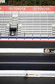 Toyota, Track