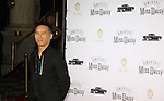 B.D. Wong at Opening Night of Broadway's Driving Miss Daisy on October 25, 2010 and the after party at the Plaza, New York City, New York. (Photo by Sue Coflin/Max Photos)