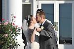 DEREK & MICHELLE VAN DER WERF WEDDING PREVIEW