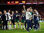 091017 Wales v Republic of Ireland