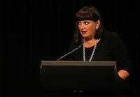23.02.2013 NNZ AGM in Wellington. Mandatory Photo Credit ©Michael Bradley.