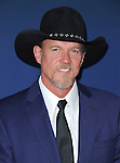 Trace Adkins attends Moms' Night Out held at TCL Chinese Theatre in Hollywood, California on April 29,2014                                                                               © 2014 Hollywood Press Agency