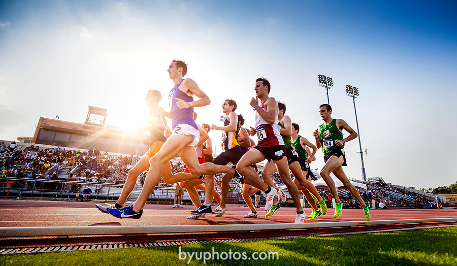 17wTRK West Prelims 2489<br /> <br /> 17wTRK West Prelims<br /> <br /> NCAA Track and Field West Preliminaries in Austin, TX where Fifteen BYU Athletes qualified to go to Nationals.<br /> <br /> May 27, 2017<br /> <br /> Photography by Nate Edwards/BYU<br /> <br /> &copy; BYU PHOTO 2017<br /> All Rights Reserved<br /> photo@byu.edu  (801)422-7322